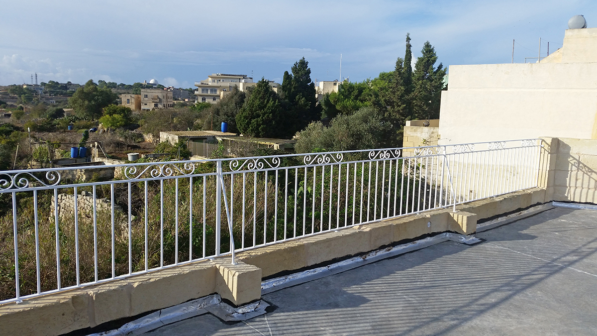 Private Client / Had-Dingli
